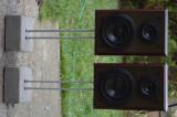 Boxe Technics SB HD 51 +