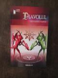DIAVOLUL -GIOVANNI PAPINI