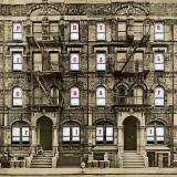 Led Zeppelin Physical Graffiti remastered 2015 (2cd)