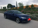 Audi A5 sportback, Motorina/Diesel, Berlina