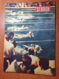 stadion iulie 1954-fotbal,CCA,flacara ploiesti,sportivii de la electromagnetica
