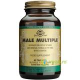 Male Multiple 60tabs