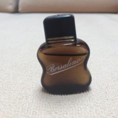 Mini Parfum Borsalino By Borsalino (4,5ml), Apa de toaleta, Mai putin de 10 ml