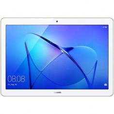 Tableta Huawei MediaPad T3 9.6 inch Snapdragon 425 1.4 GHz Quad Core 2GB RAM 16GB flash WiFi 4G Android Gold