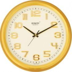 Ceas de perete RIKON - RK19