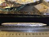Pix argint