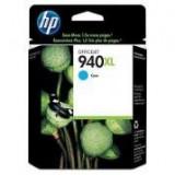 Cartus Cyan Nr.940XL C4907AE 16ml Original HP Officejet Pro 8000
