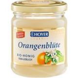 Miere din Flori de Portocal Bio 250 grame Hoyer Cod: 4002029001569