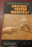 ORHIDEE PENTRU MARIFELIS