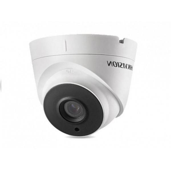 Camera Interior HIKVISION TURBOHD DS-2CE56C0T-IT3F