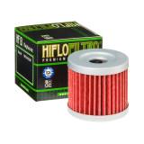 Hiflo filtru ulei moto Hyosung Suzuki HF131GA125, GF125, GT125, GV125