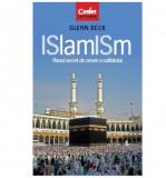 ISlamISm | Glenn Beck, Corint