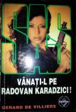 SAS Vânați-l pe Radovan Karadzici !