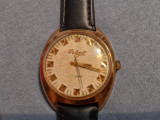 Poljot, ceas mecanic, functional