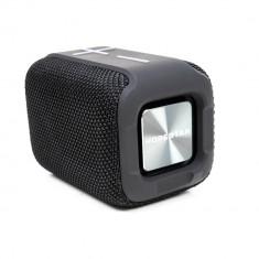 Aproape nou: Boxa portabila PNI FunBox T7 cu Bluetooth si Radio Fm