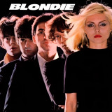 Blondie Blondie remastered + 5 (cd)
