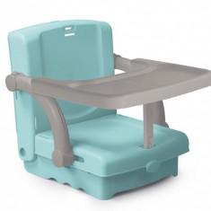Inaltator scaun de masa cu 4 pozitii