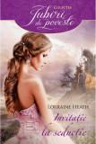 Invitatie la seductie | Lorraine Heath