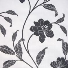 Cumpara ieftin Tapet floral Ipa 89002-30