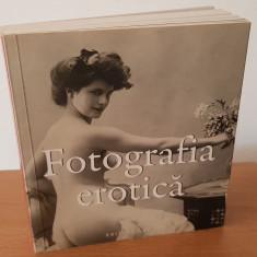 fotografia erotica editura aquila ilustrata