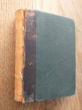 Lexicon Hebraicum et Chaldaicum in usum scholarum, 1883 / EBRAICA