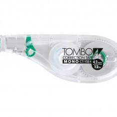 Aparat cu bandă corectoare Tombow 12