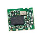Modul RTL8188ETV USB WIFI wireless network card adaptor signal receiver (r.1344)