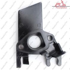 Izolator Flansa Carburator Motocultor Motosapa Motopompa HONDA Gx 200