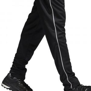 Pantalon Adidas Core pentru barbati - pantaloni originali - conici