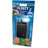 JBL Floaty II S 6137600 Magnet plutitor antialge 6mm