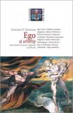 Ego și arhetip