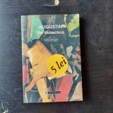 DE DIALECTICA - AUGUSTIN