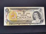 Bancnota Canada, 1 dollar, 1973, UNC