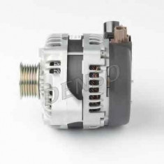 Alternator VOLVO V50 (MW) DENSO DAN1041
