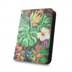 "Husa Tableta Universala 7-8"" (Jungle)"