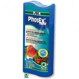 Cumpara ieftin Tratament apa acvariu JBL PhosEx Rapid 250 ml pentru 1000 l D/GB