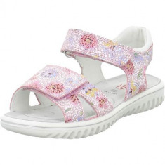 Sandale Copii Superfit Sparkle 60900456