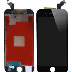 Ecran LCD Display Apple iPhone 6S Negru High Copy