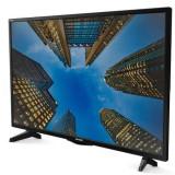 Televizor LED Sharp, 81 cm, 32HG3342E, HD
