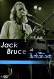 Jack Bruce At Rockpalast (2dvd)
