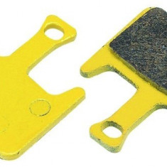 Placute Frana Semi-Organice Hayes: Prime HidraulicPB Cod:MXBSP0752
