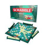 Joc de societate - Scrabble Original