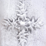 Fantani Arteziene Fontana Regale - F69 FB - Finisaj Gri Antic