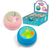 YO-YO Fantasy PlayLearn Toys