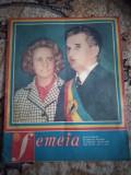 Reviste vechi comuniste