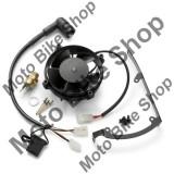 MBS Kit ventilator KTM EXC 4T 08-14, Cod Produs: 81235941144KT