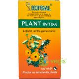 Plant Intim Solutie 100ml