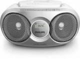 Radio CD Philips AZ215S/12