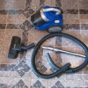Aspirator fara sac Cleanmaxx , 700w ultima generatie -tehnologie ciclon