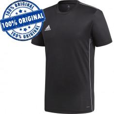 Tricou Adidas Core pentru barbati - tricou original